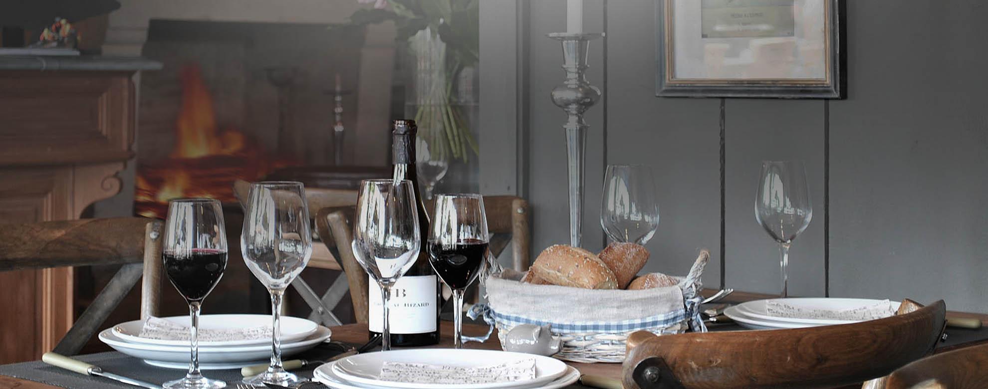 mobilier d coration int rieur ext rieur tours 37 objets d co jardin. Black Bedroom Furniture Sets. Home Design Ideas
